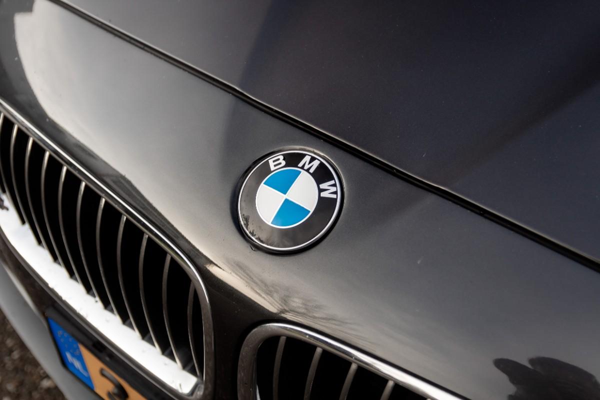 BMW 5-Serie (10)