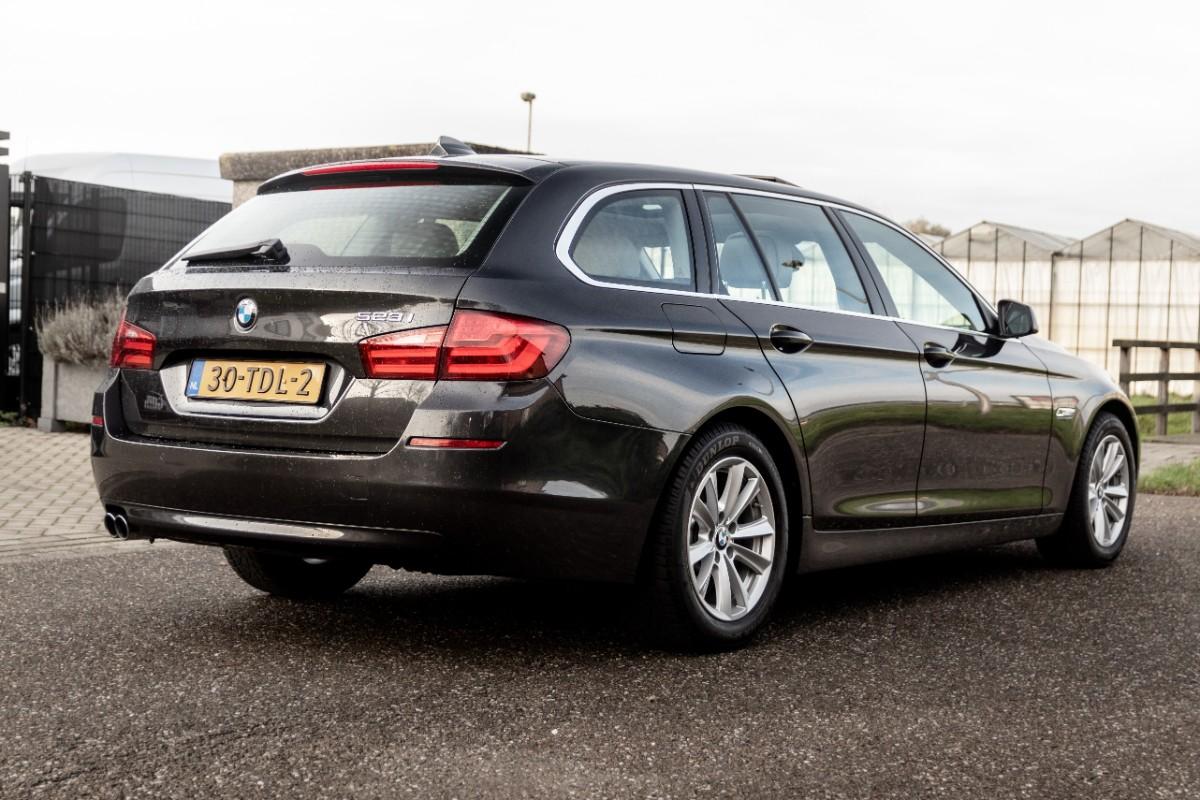 BMW 5-Serie (11)
