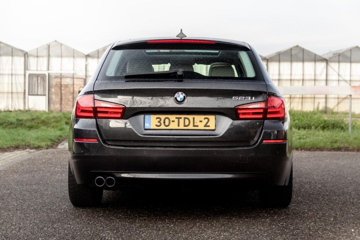 BMW 5-Serie (13)