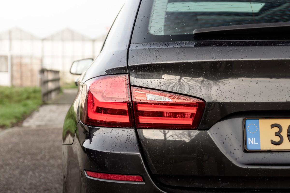 BMW 5-Serie (14)