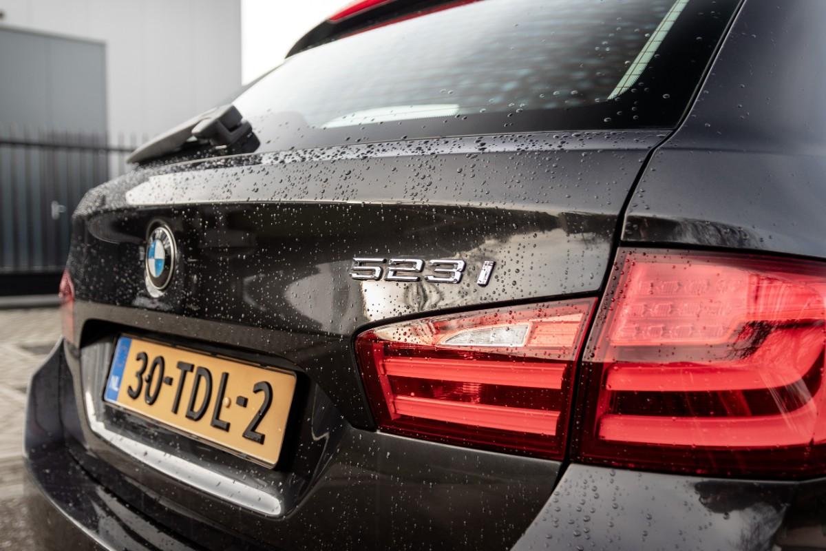 BMW 5-Serie (16)