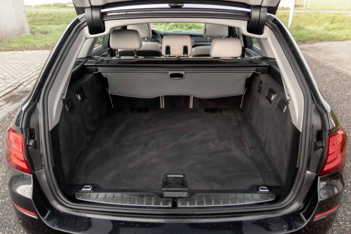 BMW 5-Serie (17)