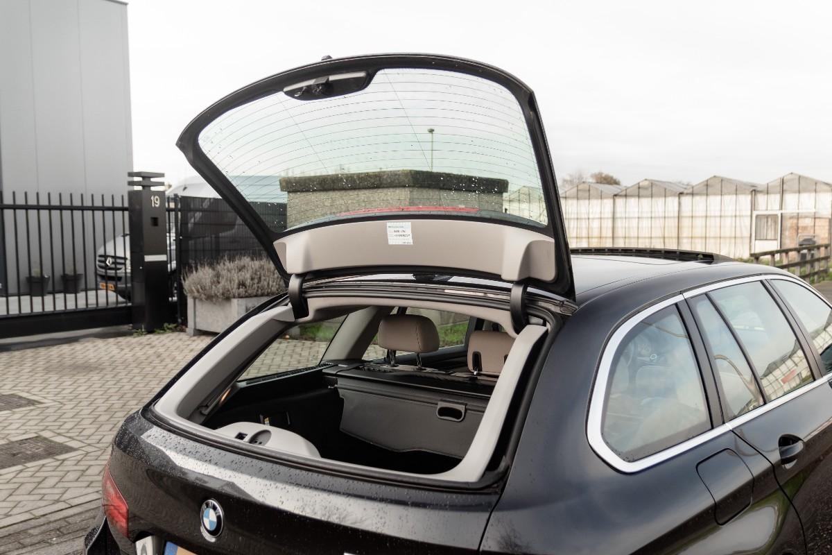 BMW 5-Serie (18)
