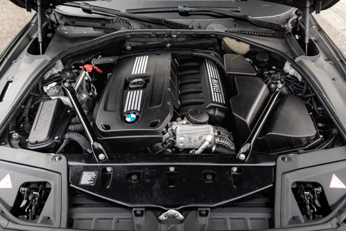 BMW 5-Serie (19)