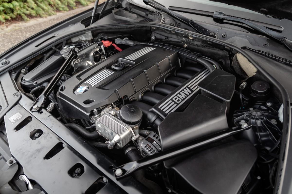 BMW 5-Serie (20)