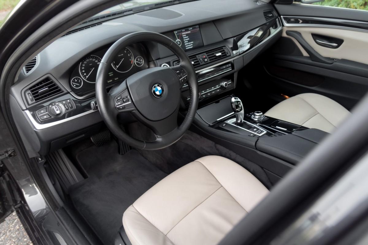 BMW 5-Serie (21)