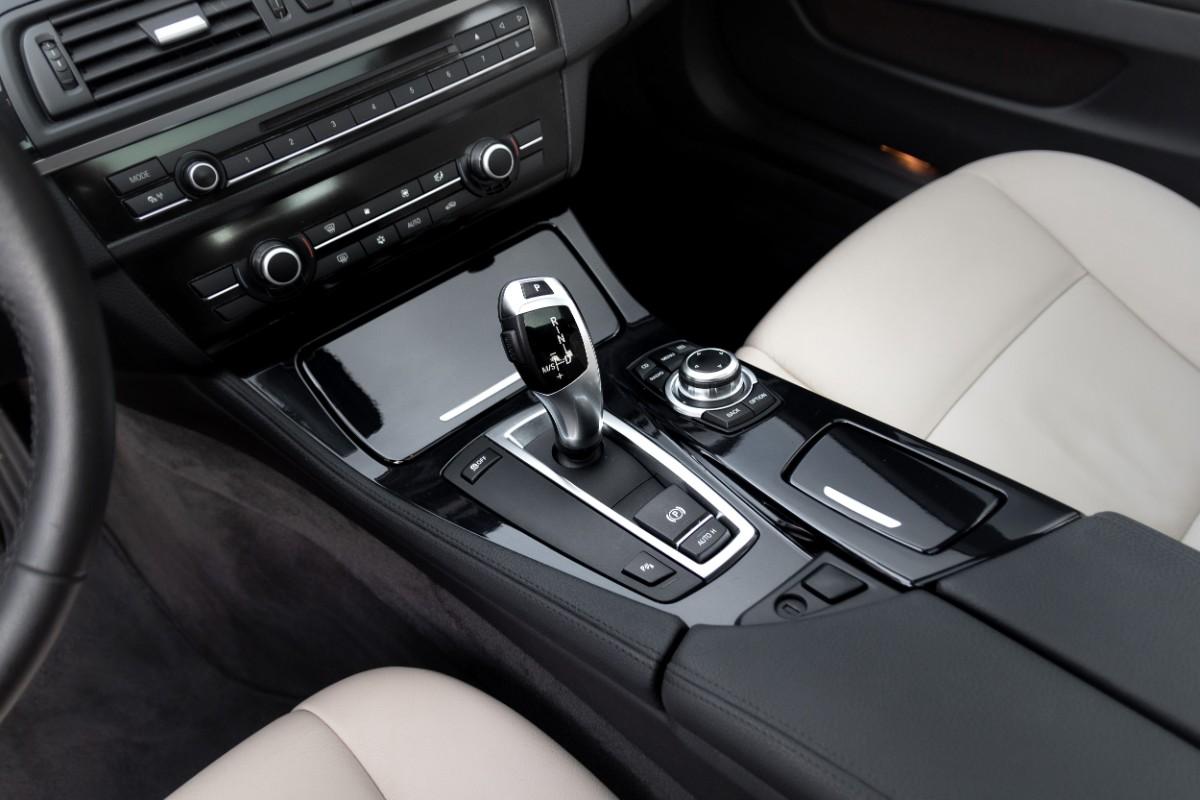 BMW 5-Serie (22)