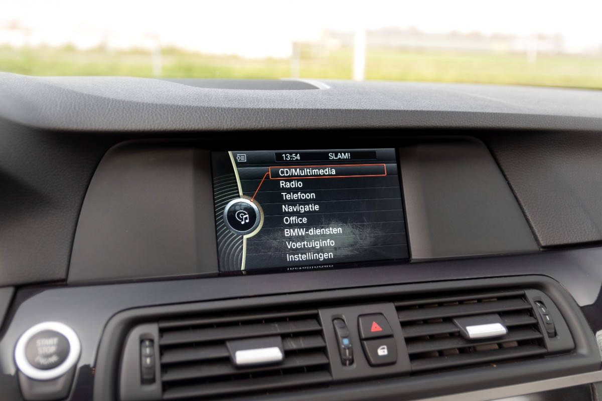 BMW 5-Serie (23)