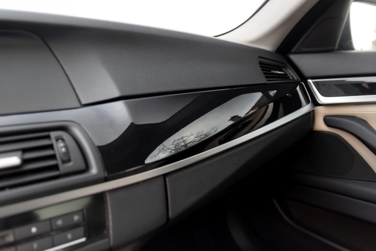 BMW 5-Serie (25)