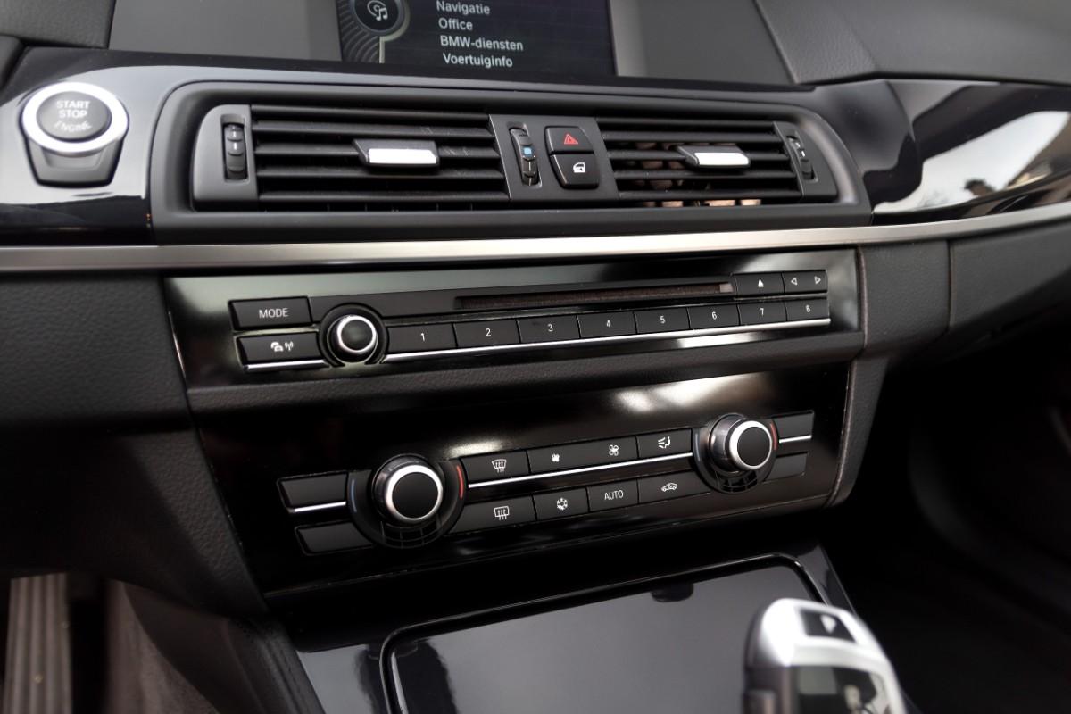 BMW 5-Serie (26)