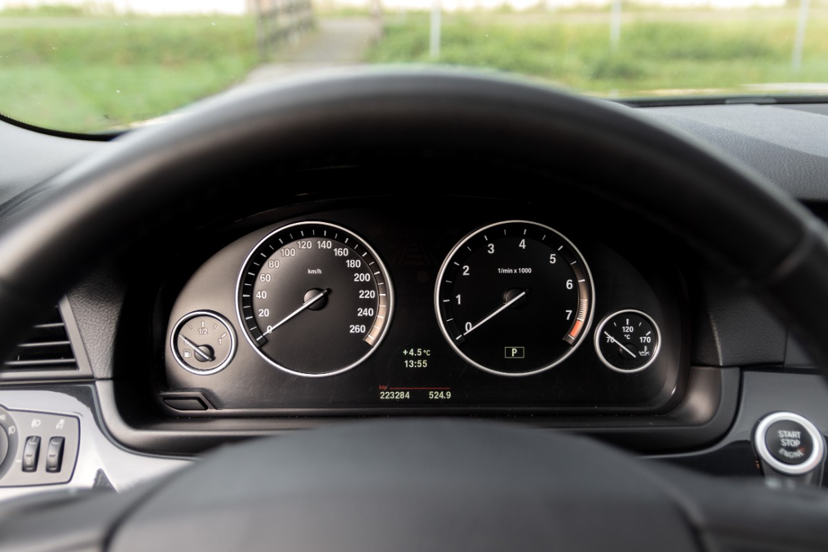 BMW 5-Serie (27)