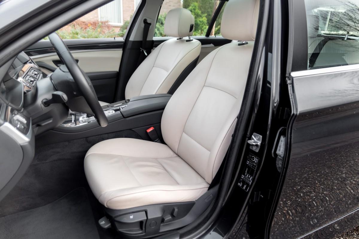 BMW 5-Serie (28)