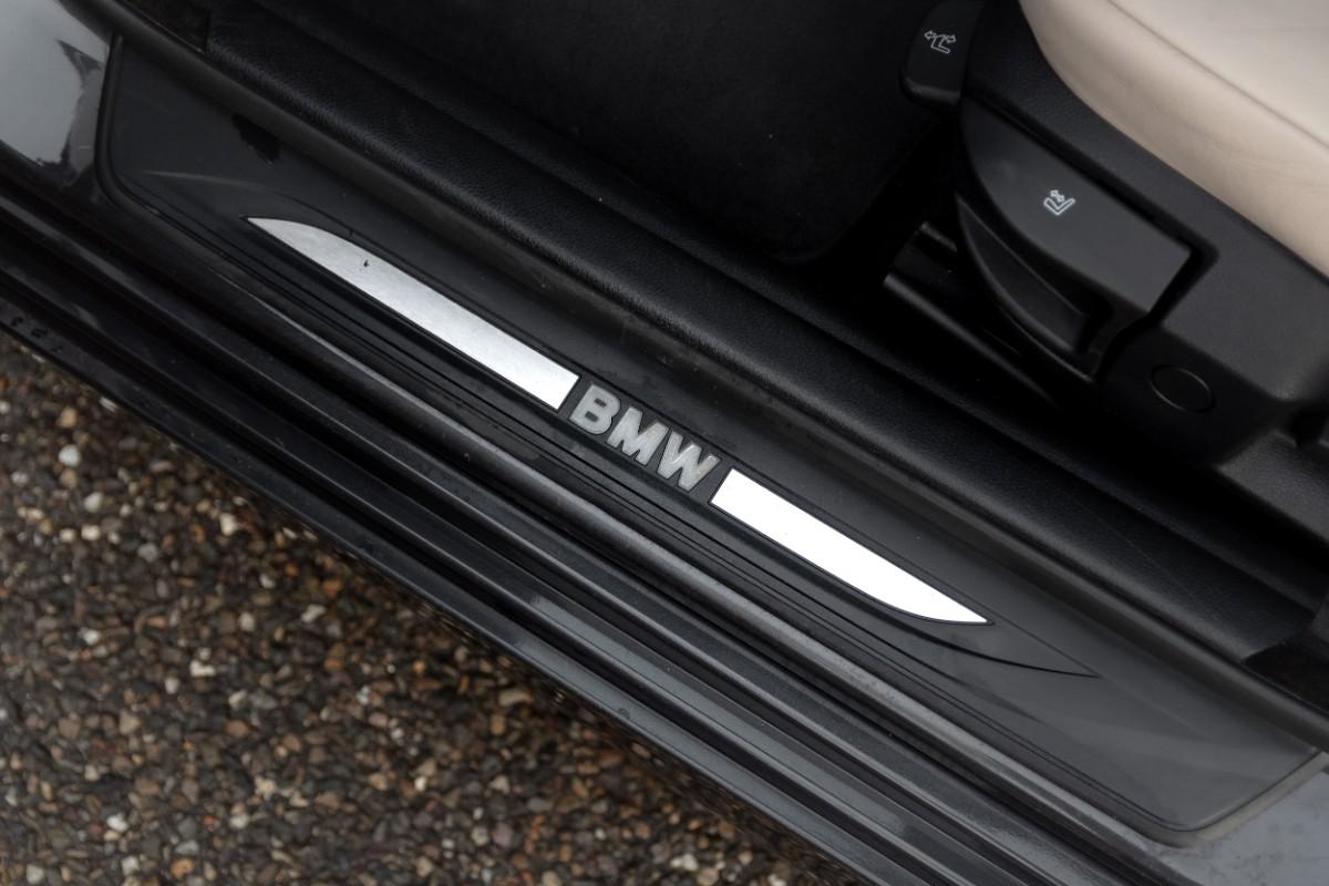 BMW 5-Serie (30)