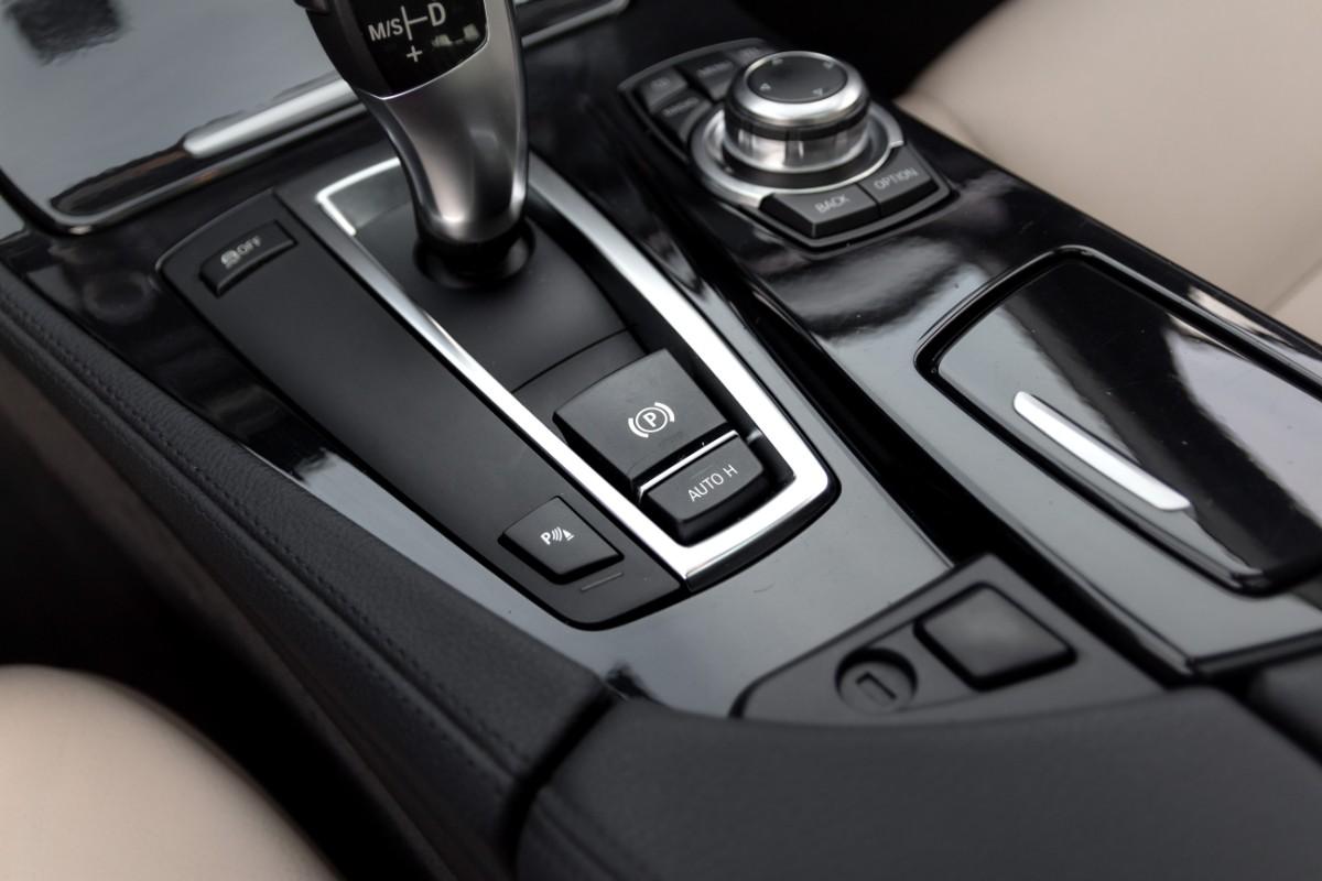 BMW 5-Serie (31)