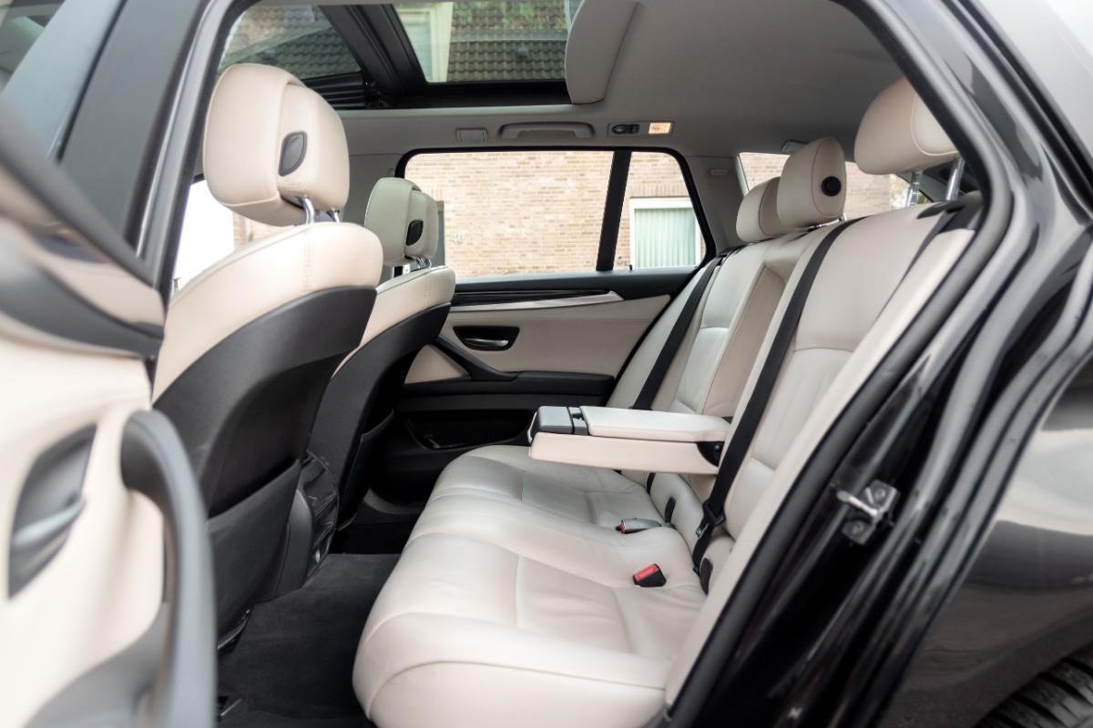 BMW 5-Serie (34)