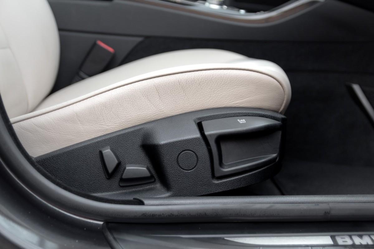 BMW 5-Serie (37)