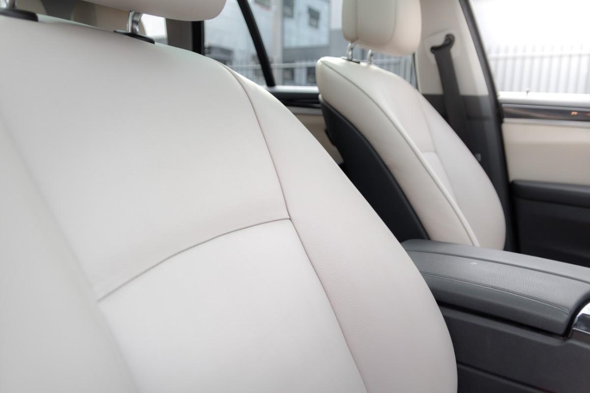 BMW 5-Serie (38)