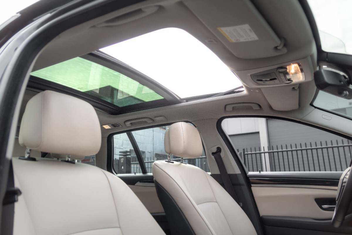 BMW 5-Serie (39)