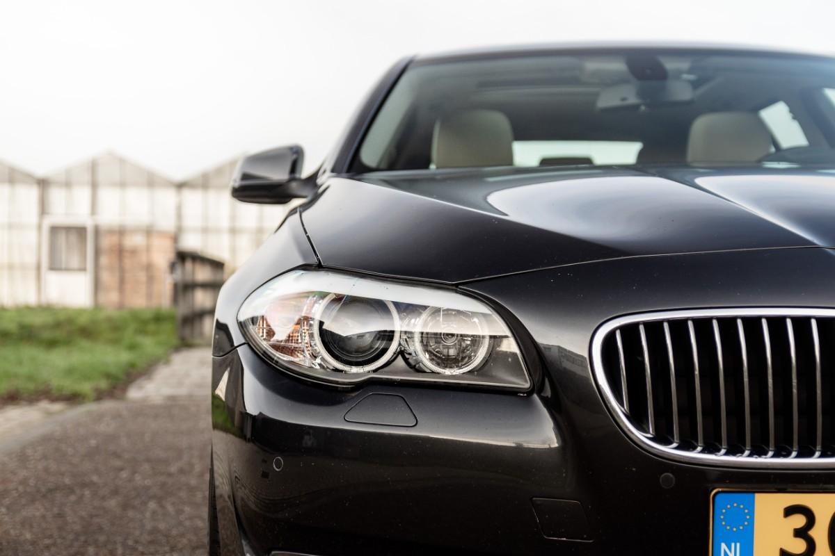BMW 5-Serie (4)
