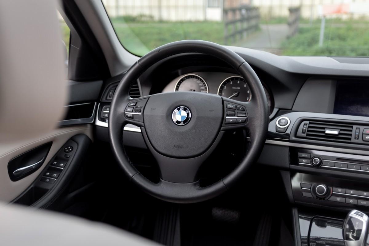 BMW 5-Serie (41)
