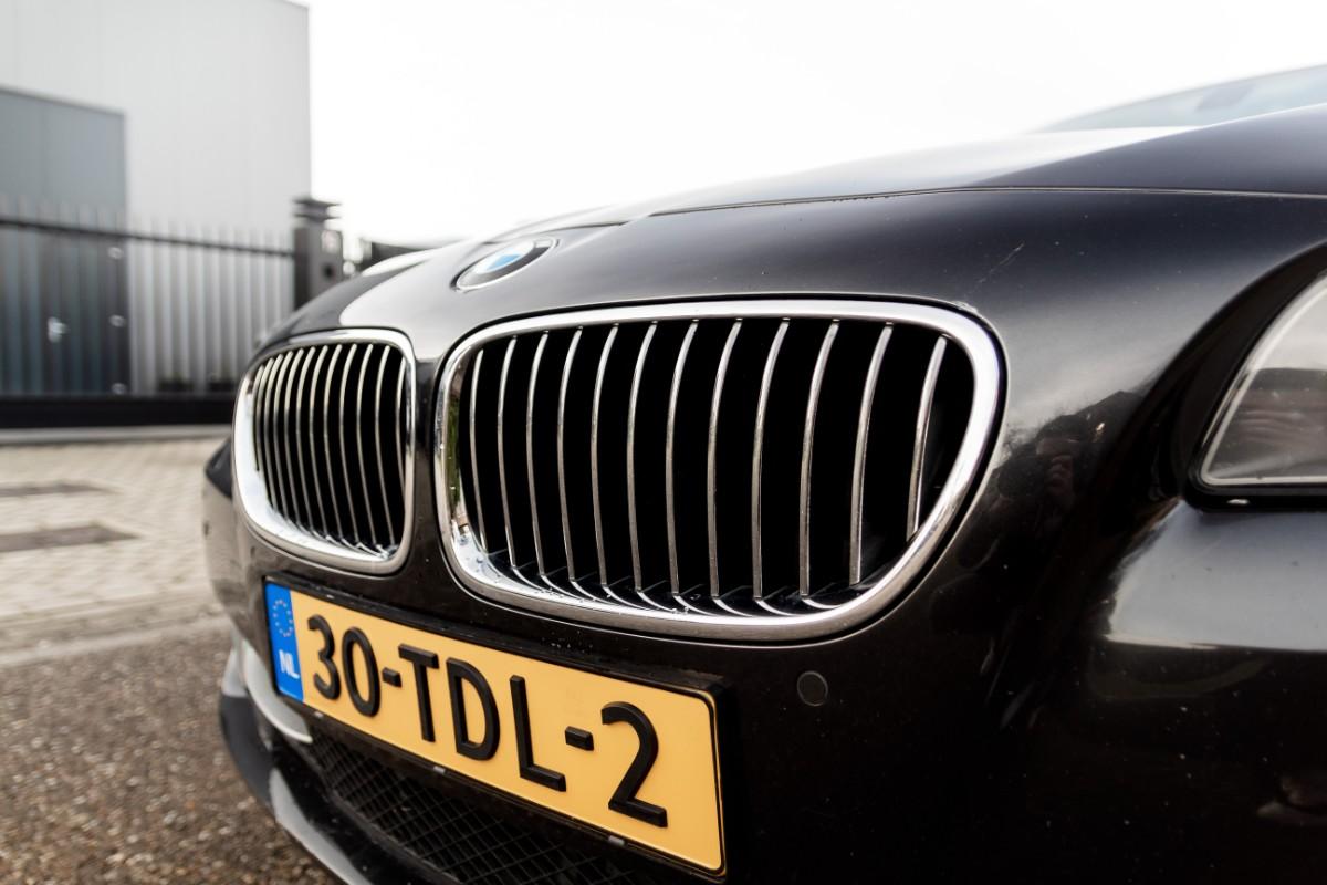 BMW 5-Serie (9)