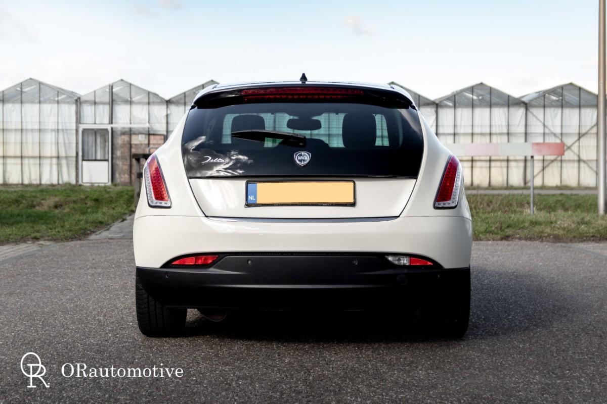 ORshoots - ORautomotive - Lancia Delta (12)