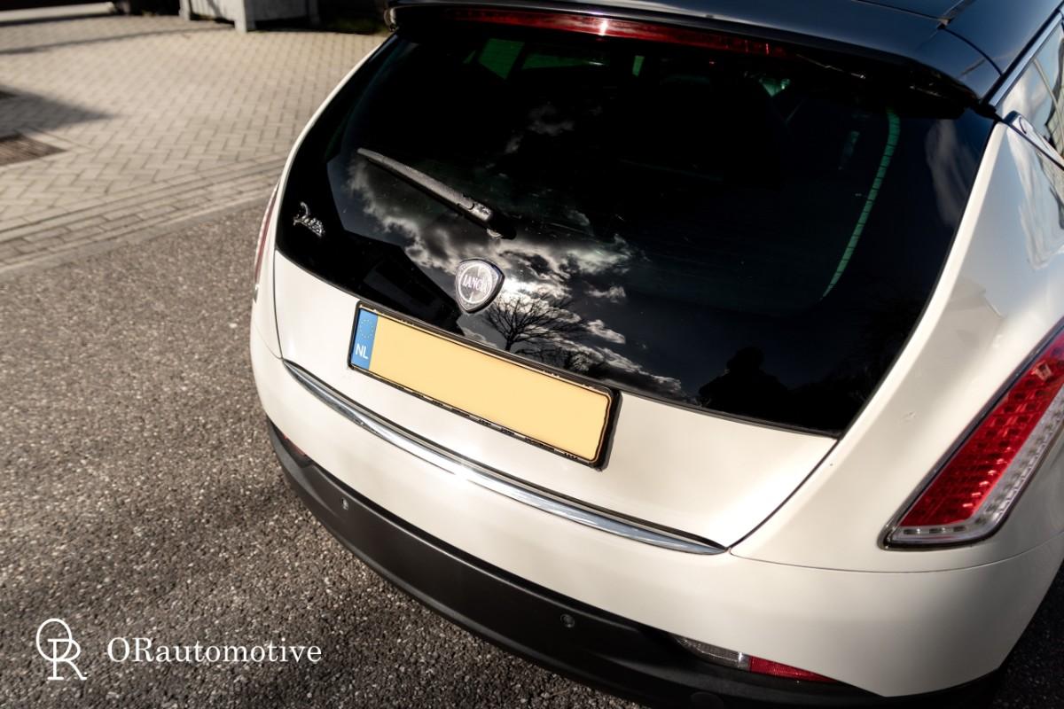 ORshoots - ORautomotive - Lancia Delta (14)