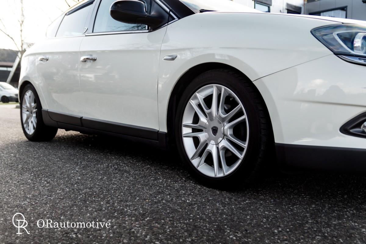 ORshoots - ORautomotive - Lancia Delta (16)