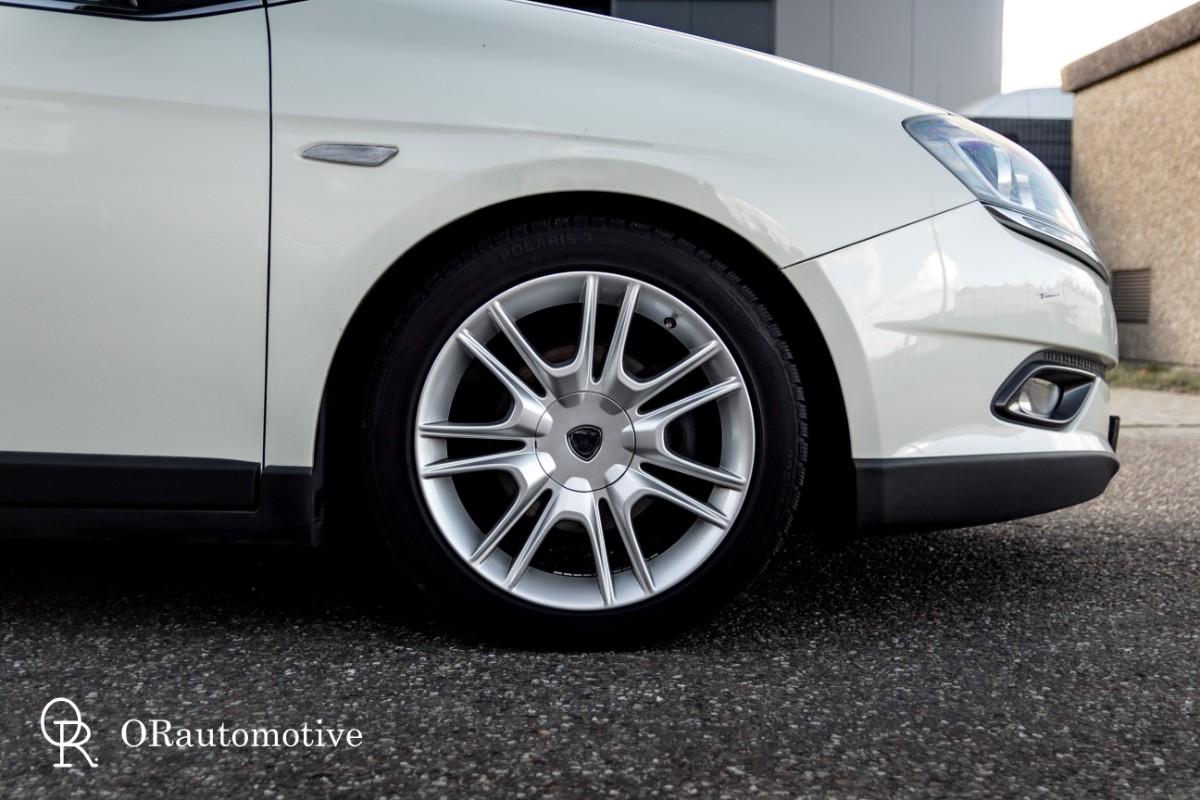 ORshoots - ORautomotive - Lancia Delta (17)