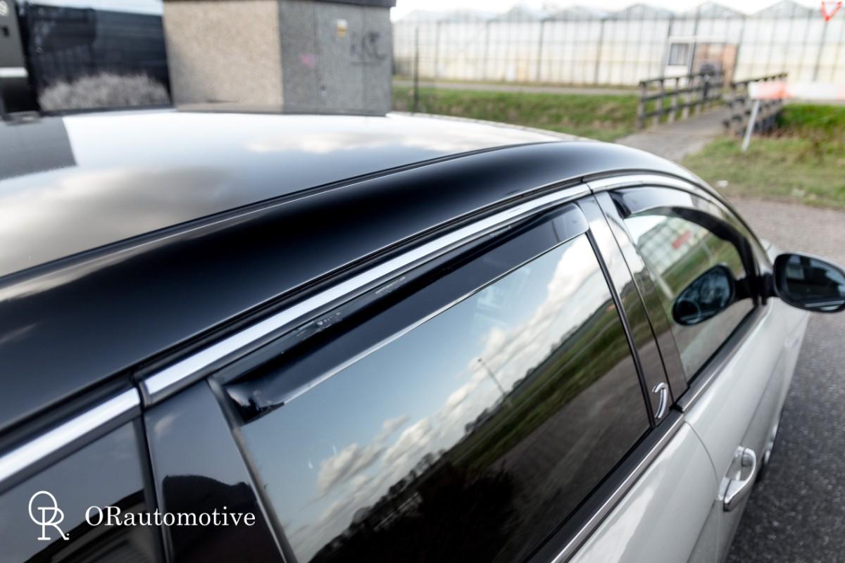 ORshoots - ORautomotive - Lancia Delta (18)
