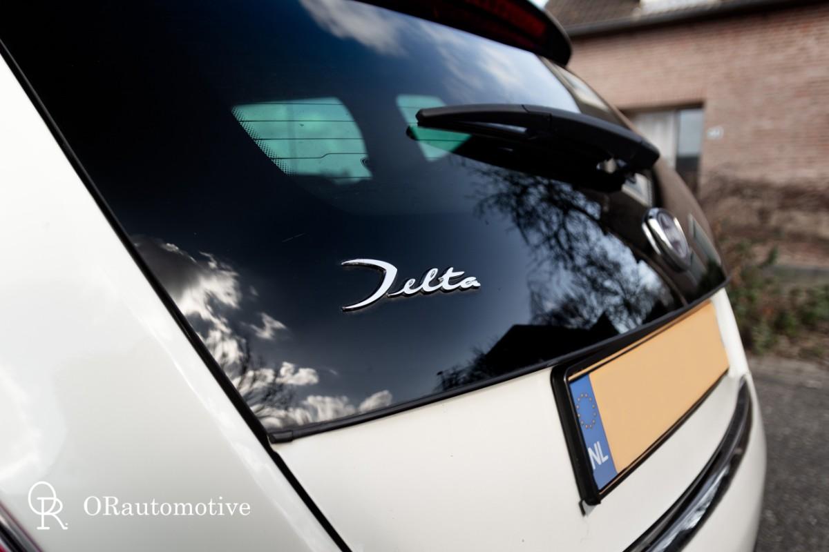 ORshoots - ORautomotive - Lancia Delta (19)