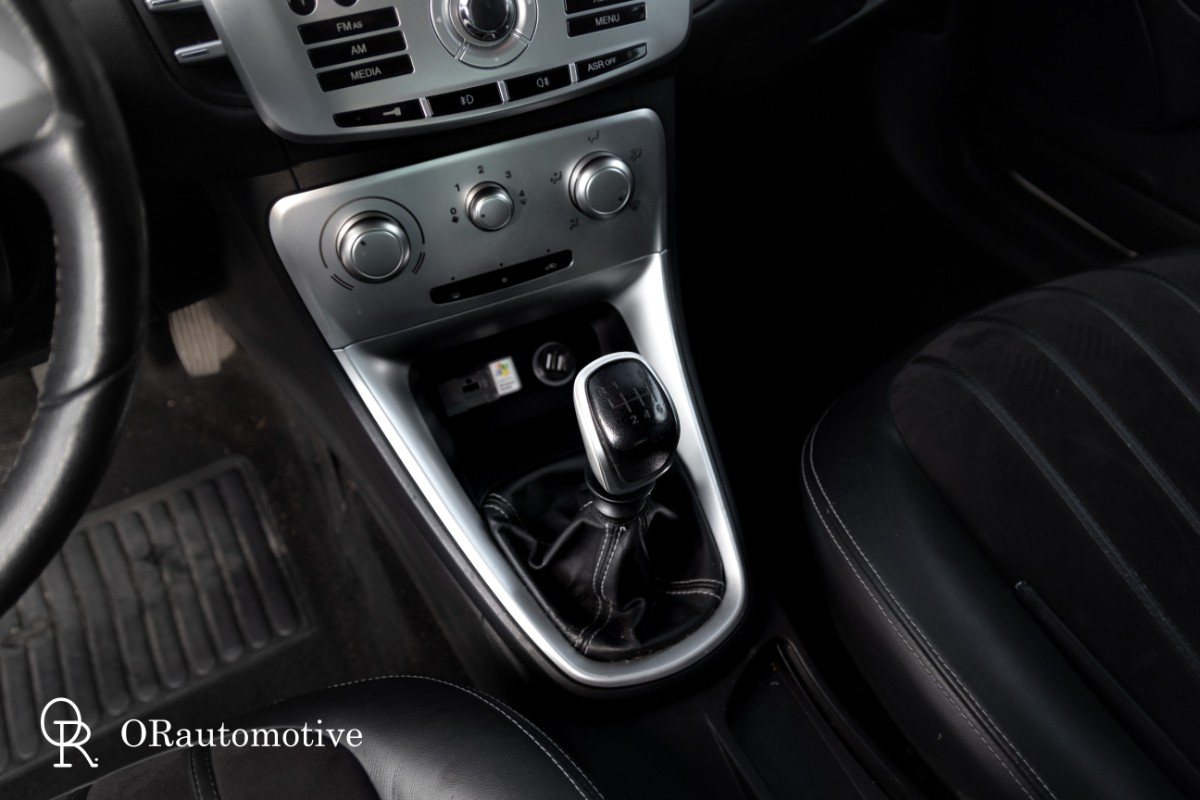 ORshoots - ORautomotive - Lancia Delta (21)