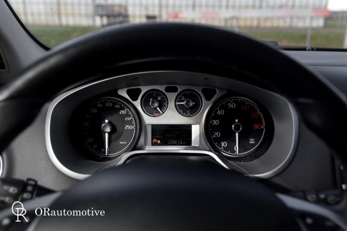 ORshoots - ORautomotive - Lancia Delta (24)