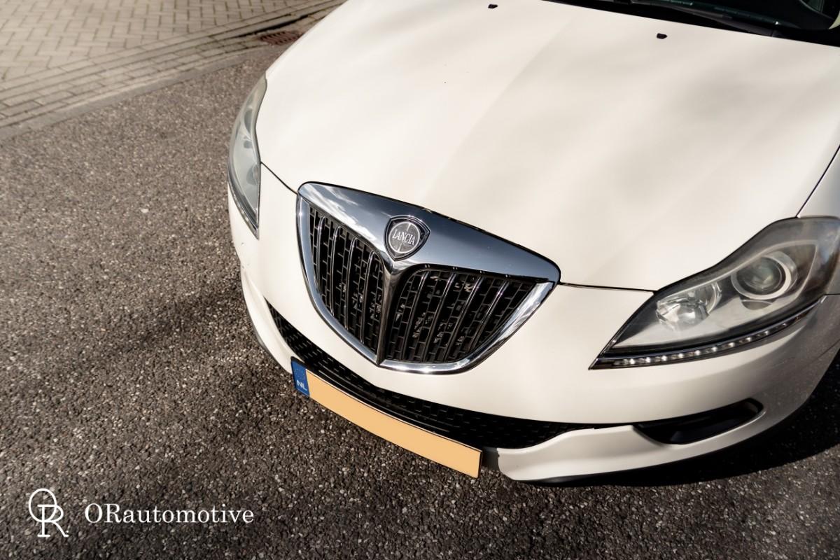 ORshoots - ORautomotive - Lancia Delta (3)