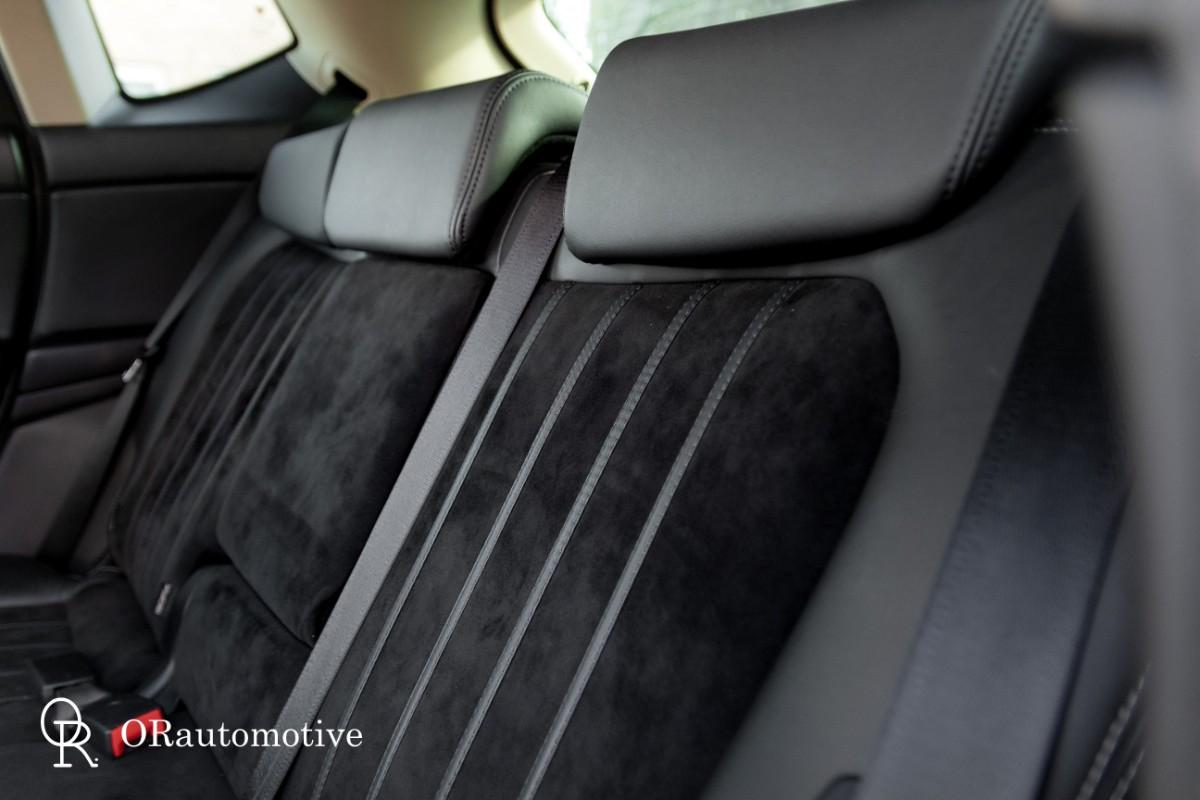 ORshoots - ORautomotive - Lancia Delta (30)