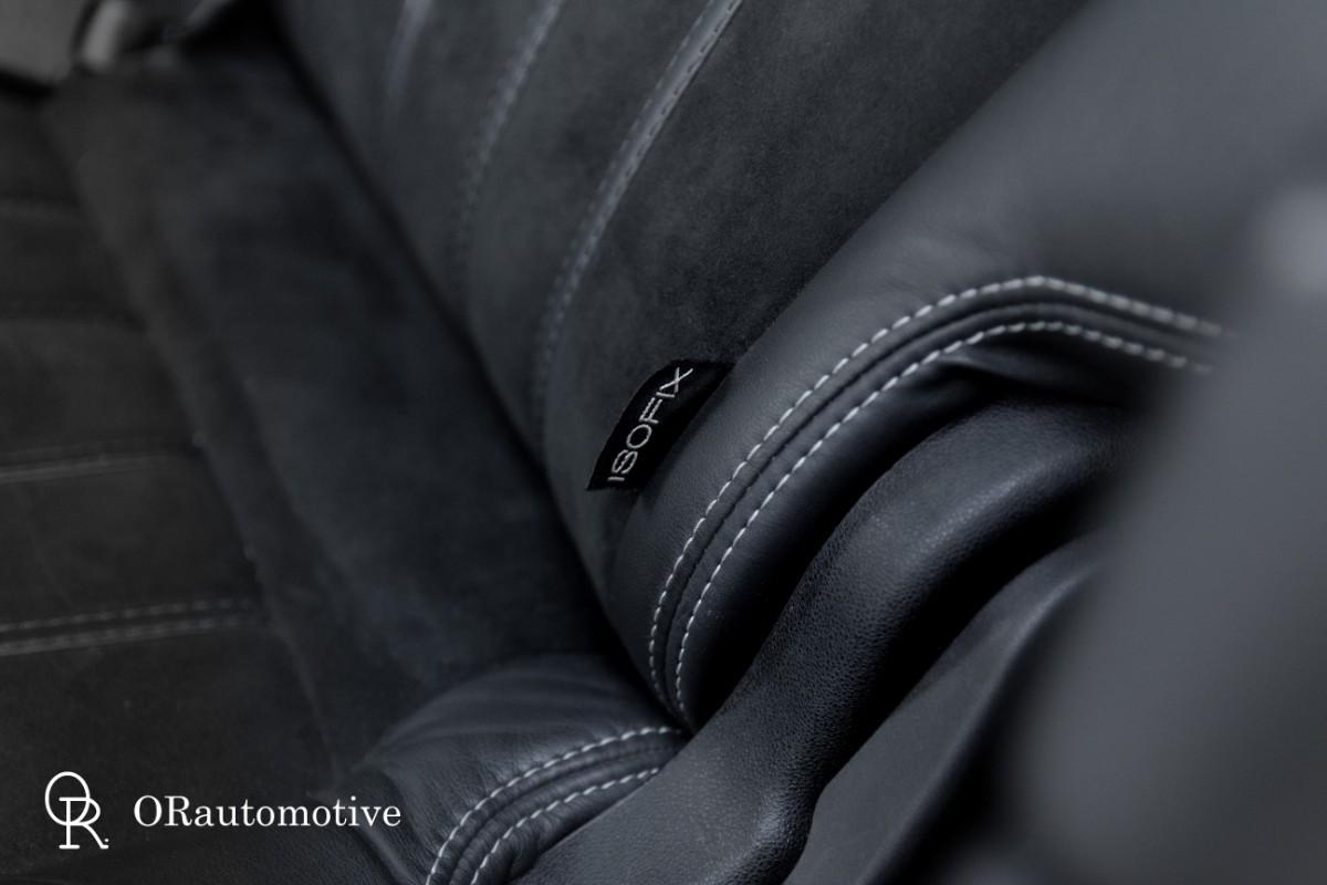 ORshoots - ORautomotive - Lancia Delta (31)