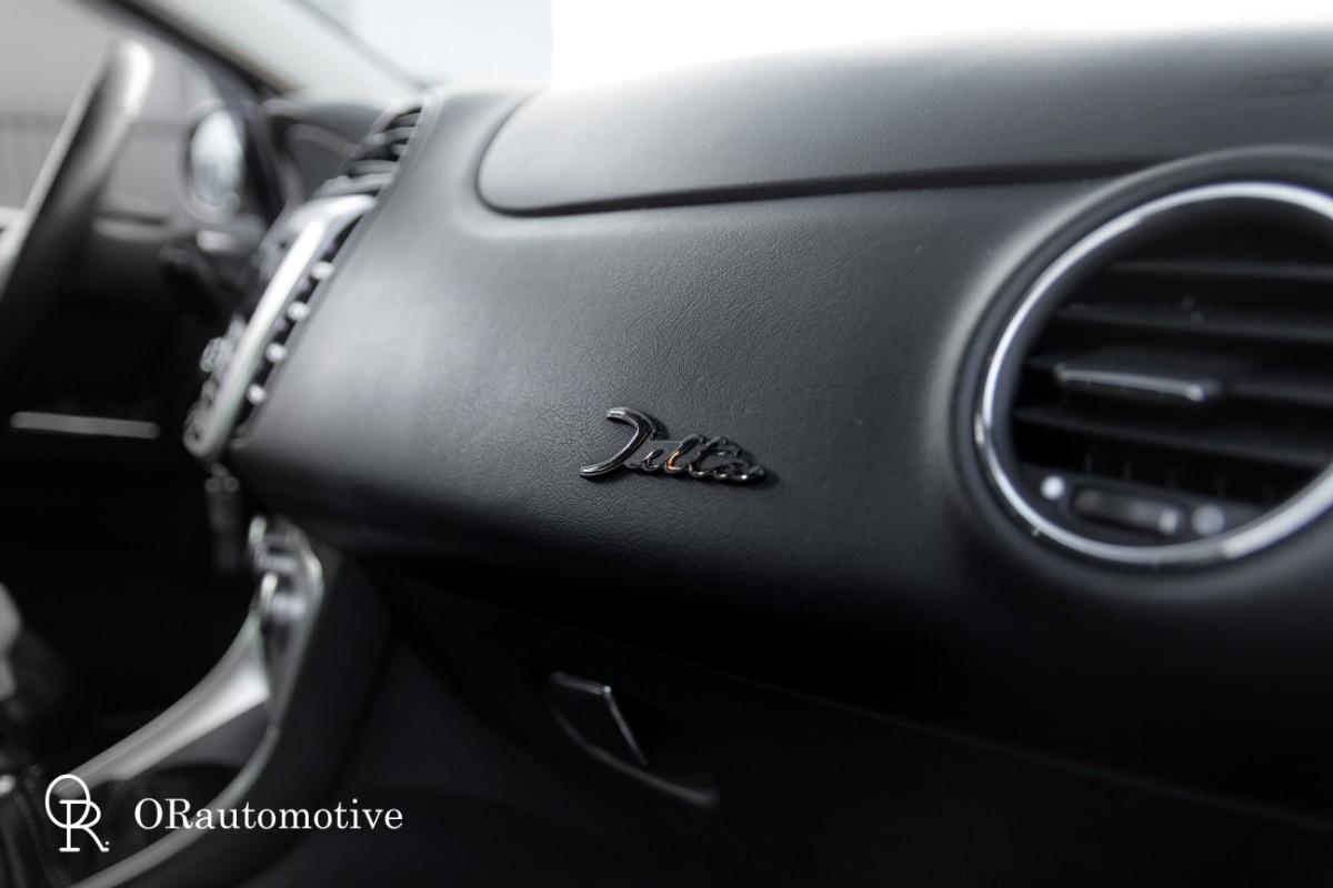 ORshoots - ORautomotive - Lancia Delta (34)