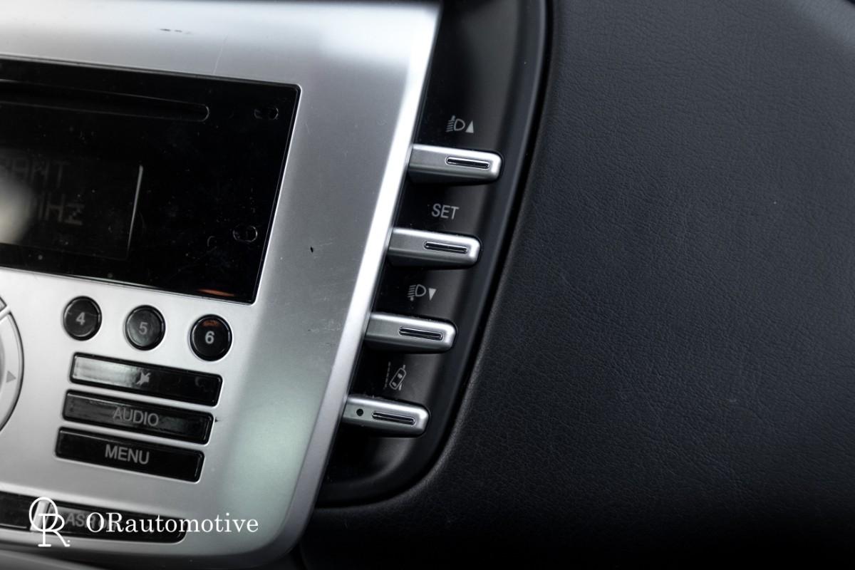 ORshoots - ORautomotive - Lancia Delta (36)