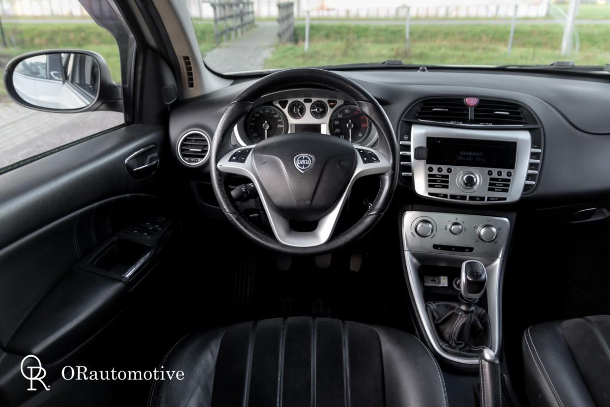ORshoots - ORautomotive - Lancia Delta (39)