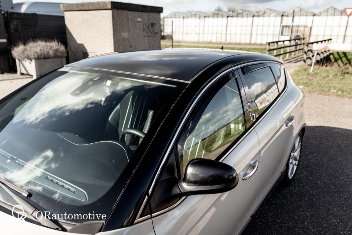 ORshoots - ORautomotive - Lancia Delta (6)