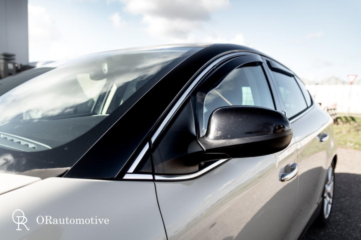 ORshoots - ORautomotive - Lancia Delta (7)