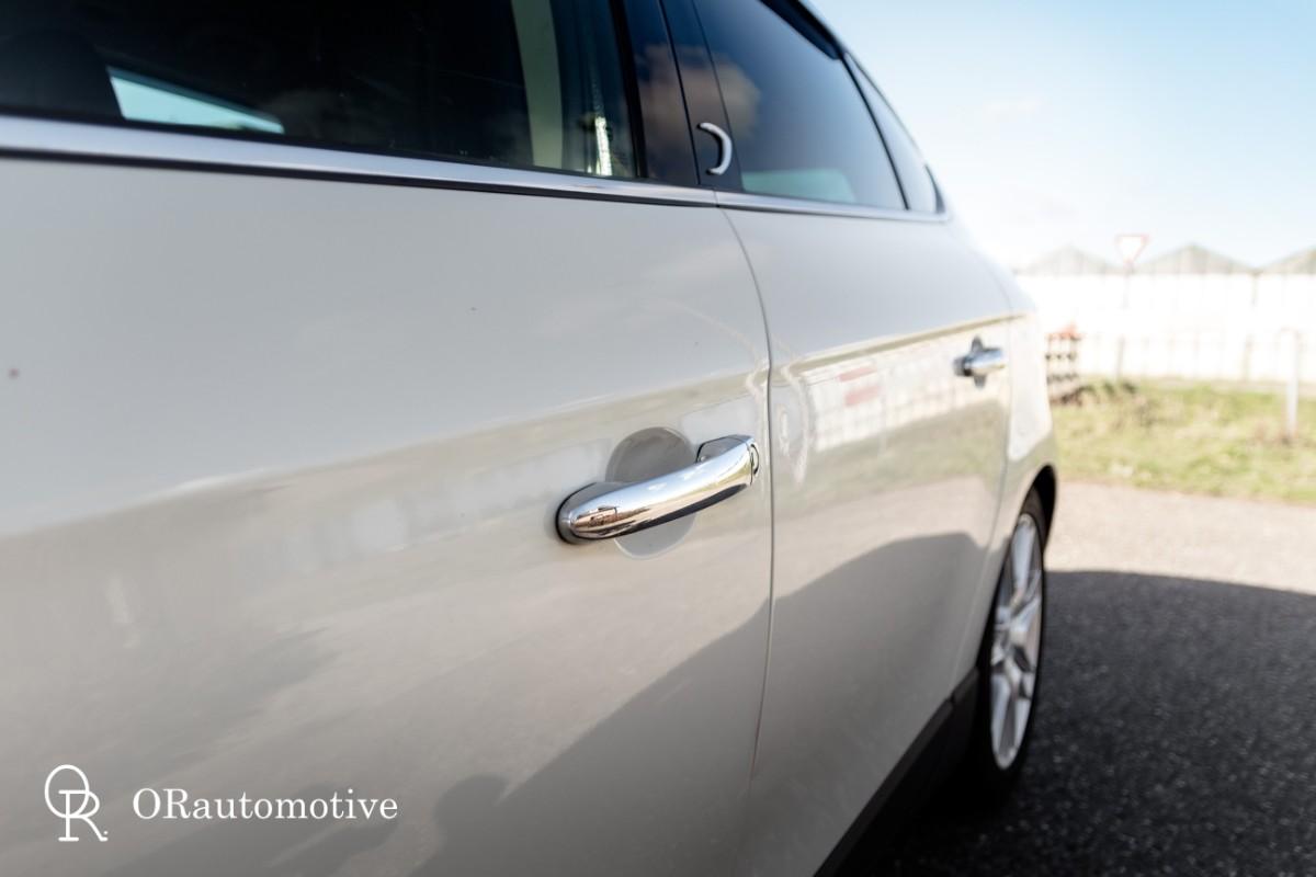 ORshoots - ORautomotive - Lancia Delta (8)