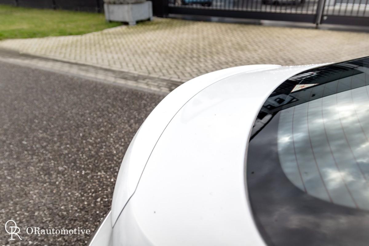 Opel Insignia (18) Met WM