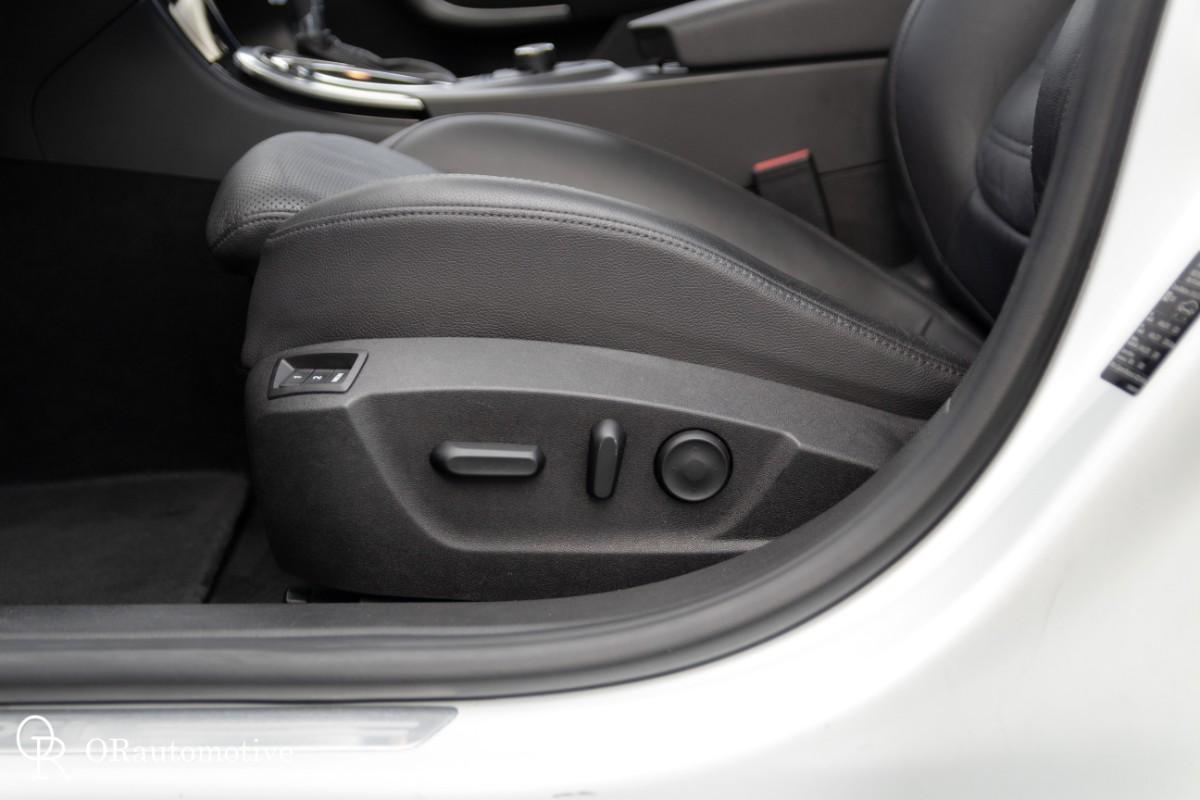 Opel Insignia (28) Met WM