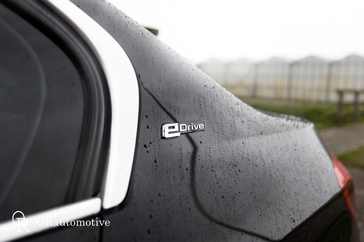 ORshoots - ORautomotive - BMW 330E - Met WM (10)