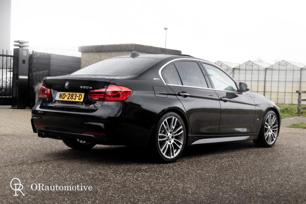 ORshoots - ORautomotive - BMW 330E - Met WM (11)