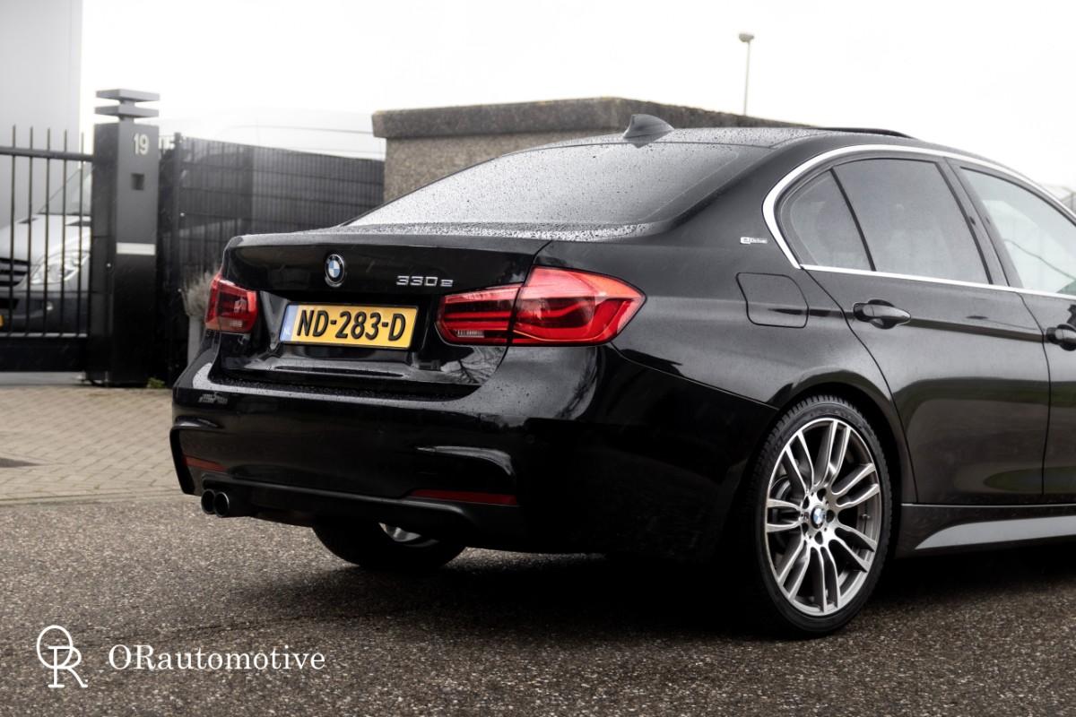 ORshoots - ORautomotive - BMW 330E - Met WM (12)