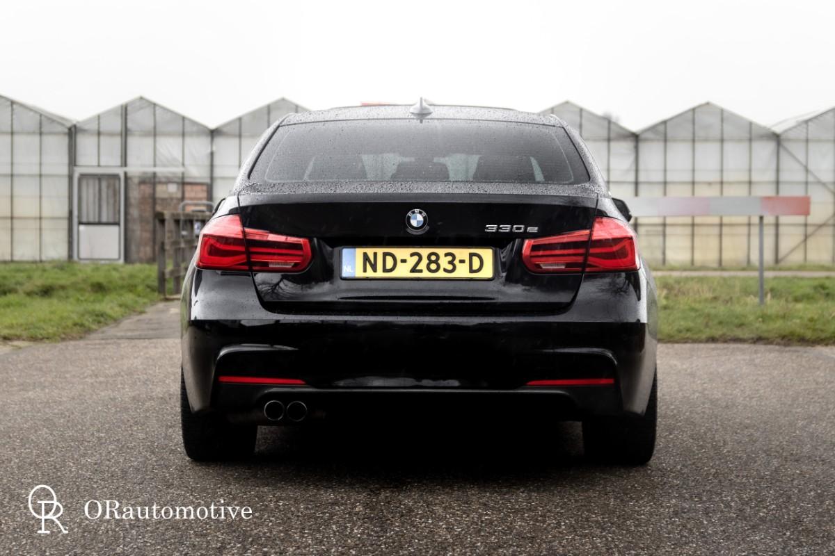 ORshoots - ORautomotive - BMW 330E - Met WM (13)