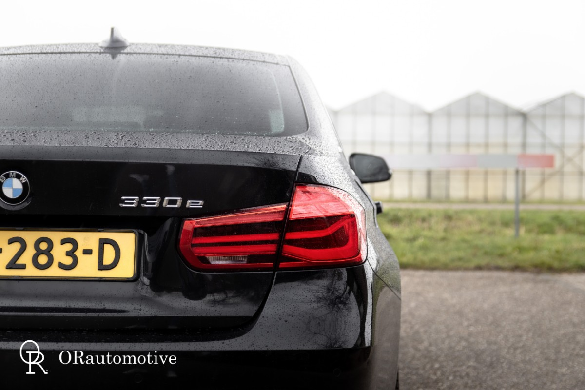 ORshoots - ORautomotive - BMW 330E - Met WM (14)