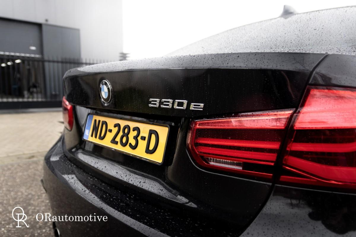 ORshoots - ORautomotive - BMW 330E - Met WM (15)